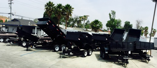 innovative-dump-norco-trailers